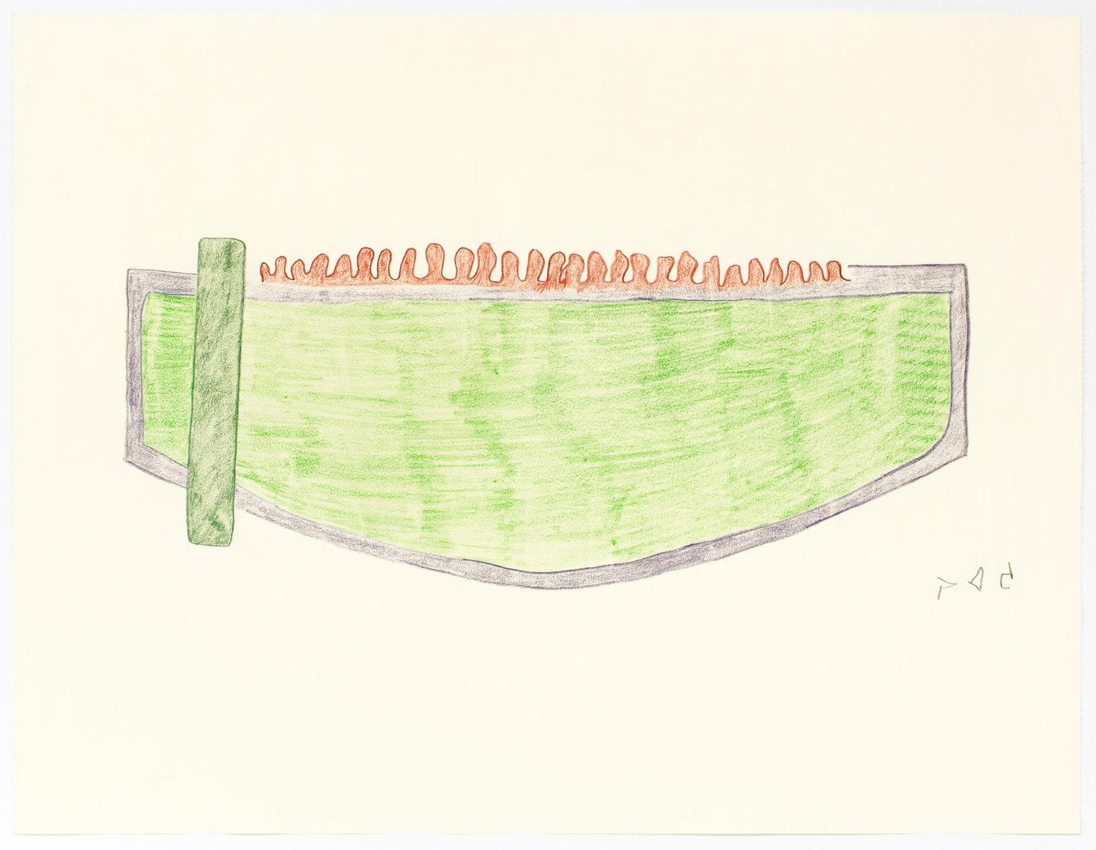 Sheojuk Etidlooie - untitled (kudluk)
