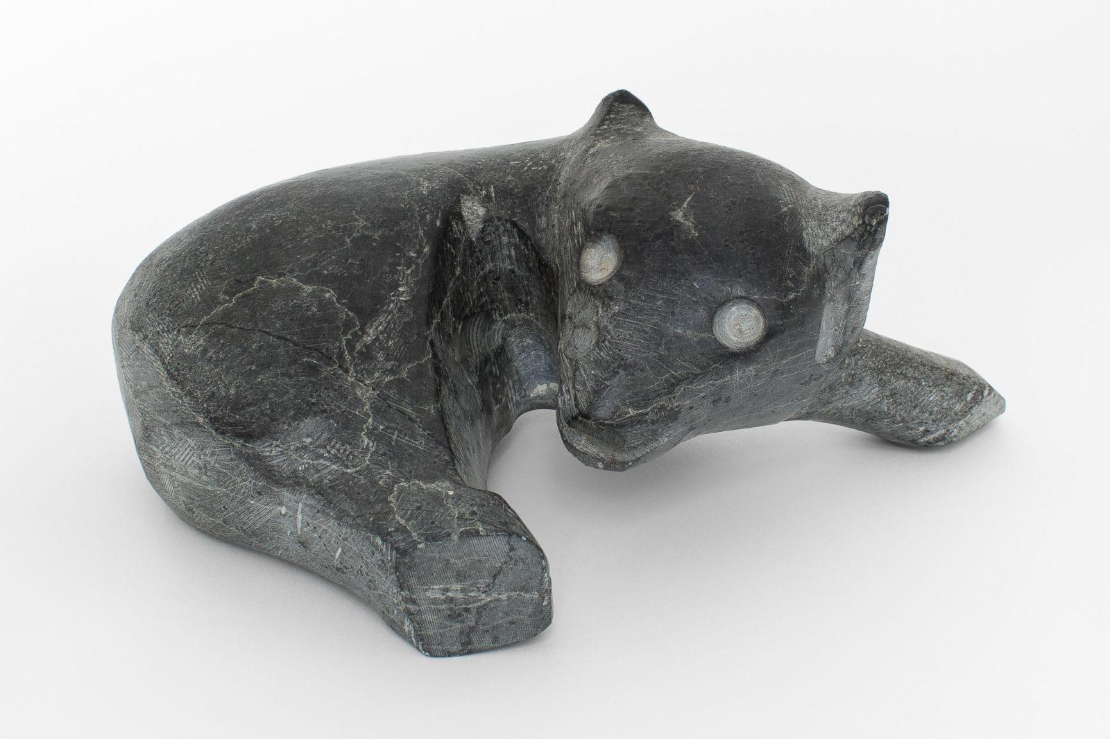 John Kavik - untitled (animal)