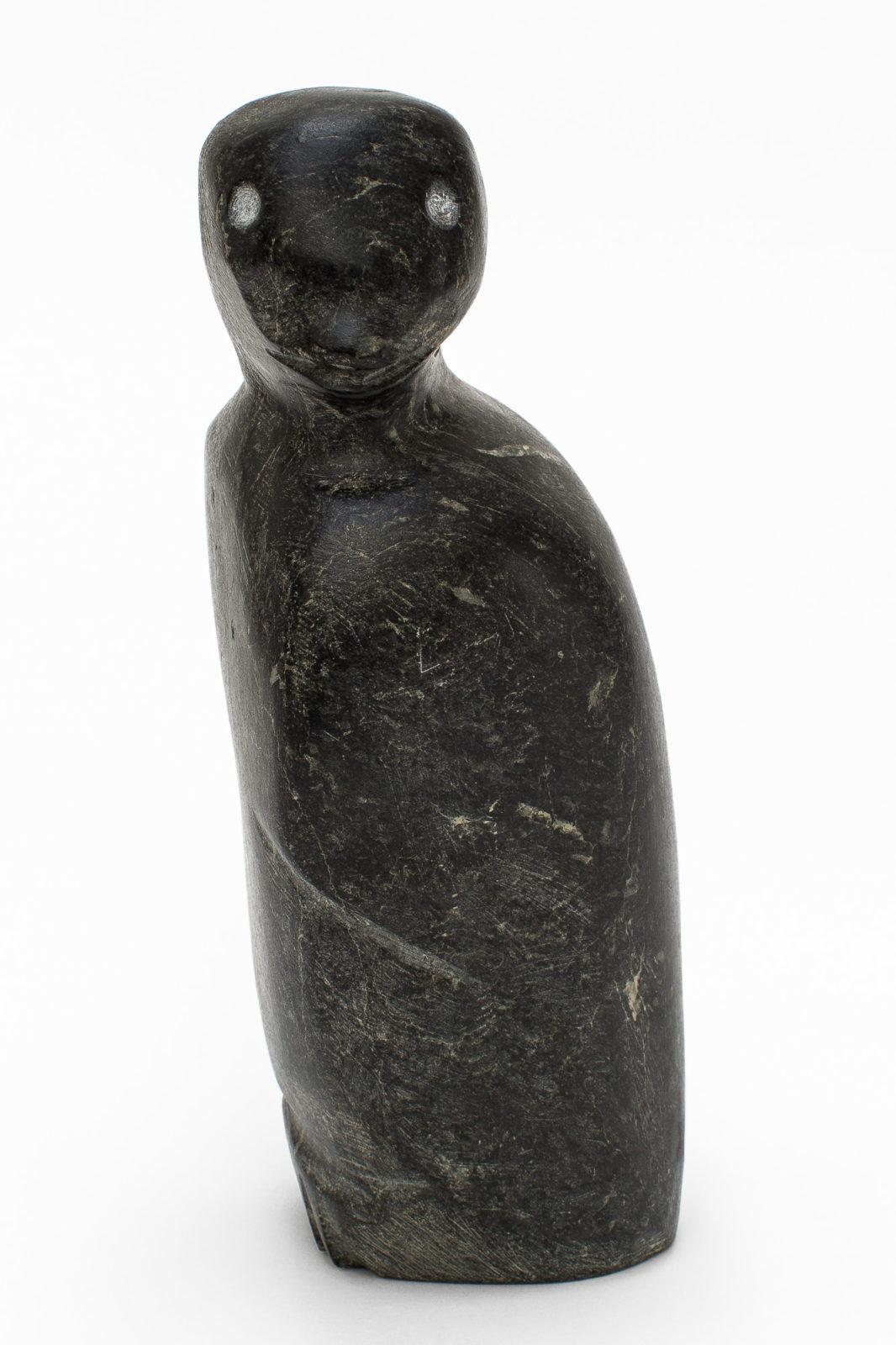 John Kavik - untitled (bird)