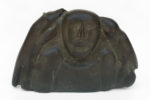 Silas Qiyuk - untitled (man with bears)
