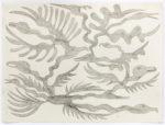 Kenojuak Ashevak - untitled (birds)