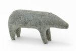 Eva Seuteruk Mamgark - untitled (bear)