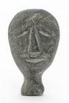 Annie Alikaswa - untitled (head)